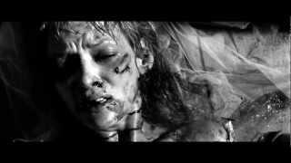 Kill Bill-The Bride's Side-Wedding Fan Edit v1.mp