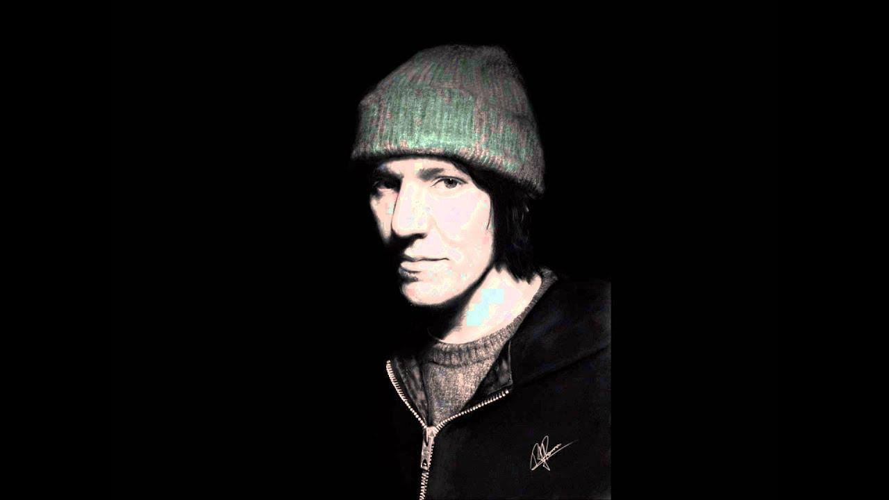 Download Elliott Smith - Abused