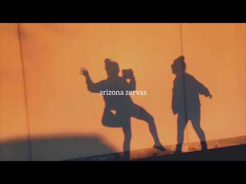roxanne - arizona zervas 〖slowed〗