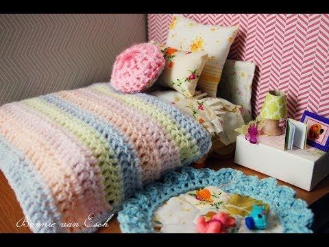 how to decorate an lps bedroom - youtube