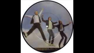 Genesis - Tonight, Tonight, Tonight (Special 12 Inch Remix)