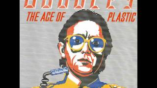 Buggles - Johnny On The Monorail