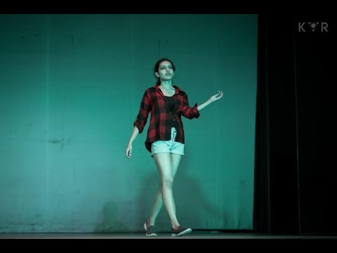 Duo+ 2017 || Second Runners up  Himadri Hostel || IIT Delhi Dance Club