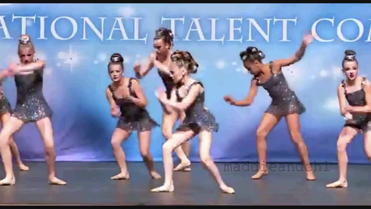 Dance moms chandelier youtube dance moms chandelier aloadofball Gallery