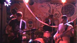 Stonehouse - Mellow Moon