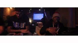 [www.freeOnSMASH.com] Slim Thug - Can't Stop (feat. Curren$y & Dre Day)