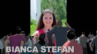 Bran Music Fest 2017- BIANCA STEFAN