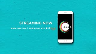 zee5 app download free