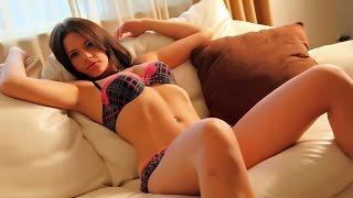 (Girls) Красивые Девушки 4 - Beautiful. Мулатки Приват Стриптиз