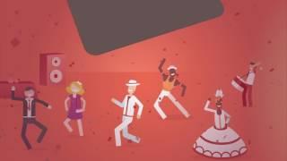 Apito de Mestre shows de banda, grupo de samba e chorinho e da cultura popular brasileira