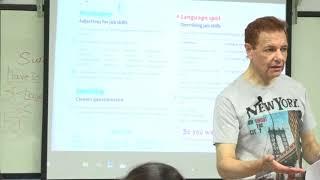 suraphet 4846 Tourism English Teaching Teacher Eddy, USA. Eddy 10 June 2018