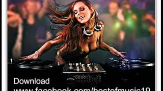 Congorock - Babylon feat. Mr Lexx (Original Mix)