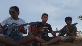 Download Sugar Ray - Every Morning (Live Acoustic Cover) MP3 song and Music Video