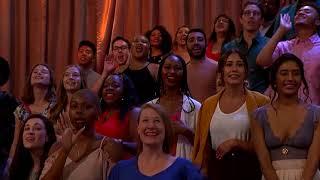 RuPaul Talk Show Gets Summer Run on FOX TV Stations