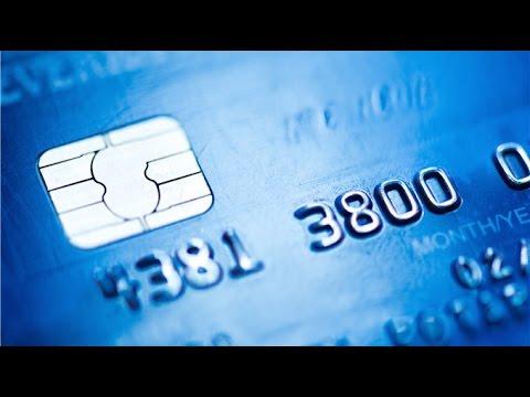 Ashley Furniture Credit Card Financing Option