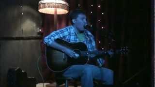 Jack Blackman -