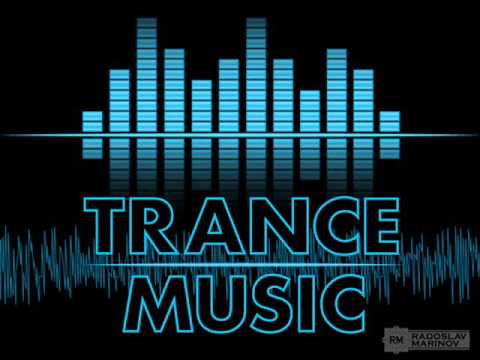 Trance Caliente. Ralphi Rosario -Take Me Up