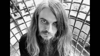 Leon Russell in Conversation with Harrod Blank