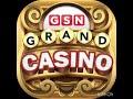 ROBO AL CASINO! MISIÓN FINAL!! GTA 5 ONLINE - Grand Theft ...