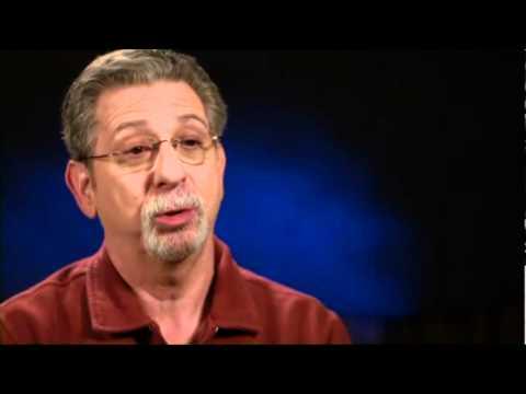 Gary Mendell: 2012 Wellness Initiative Launch