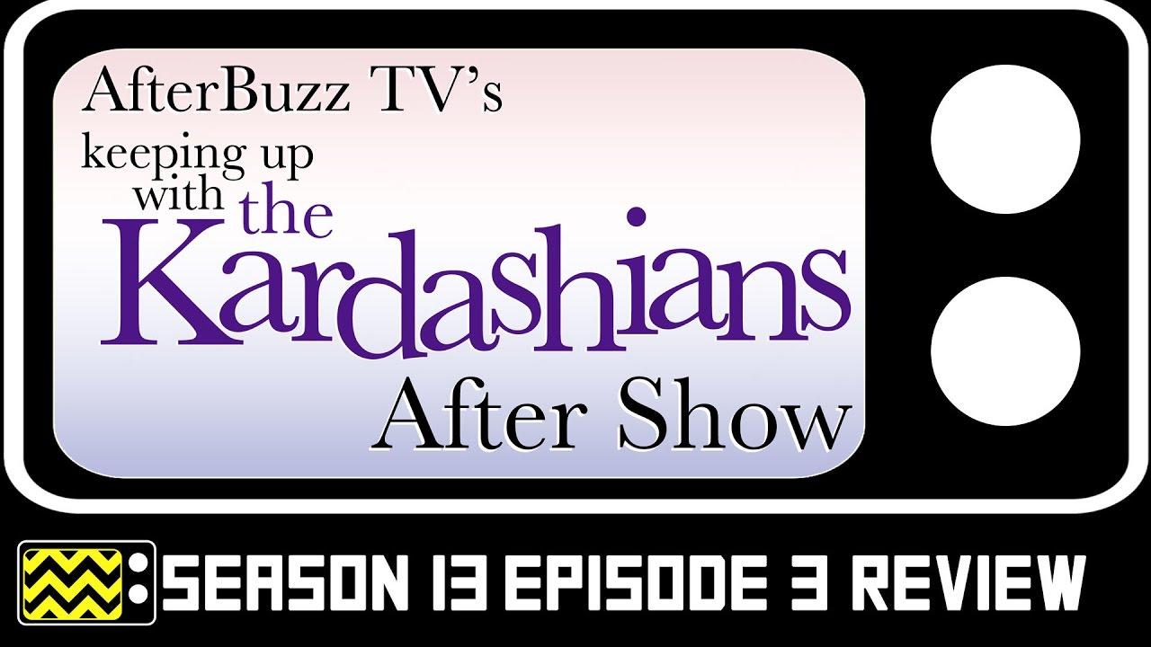 keeping up with the kardashians season 10 episode 3 arawatch
