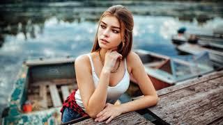 New Romanian Hits 2019 - Muzica Noua Aprilie 2019