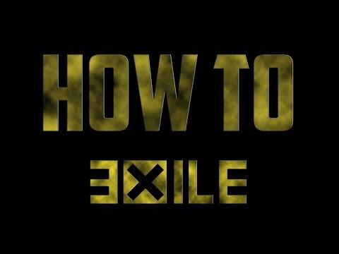How To Install ArmA 3 Exile Mod
