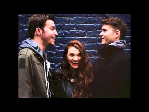 MisterWives - The Western