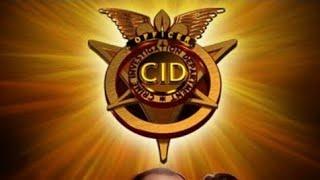 CID New hd Trailer |CID| Trailer 2020 |Funny CID| #modhunagar