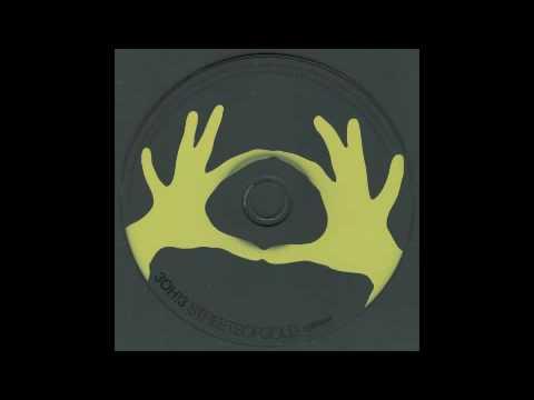3OH!3 - Streets Of Gold + Lyrics - YouTube