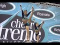 Cheer extreme youth elite showcase 2014 butterflies mp3