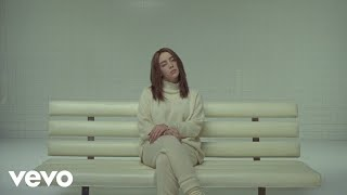 Billie Eilish   Xanny