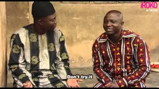 Keke Napep [Part 1]- Latest 2015 Nigerian Nollywood Comedy Movie (Yoruba Full HD)