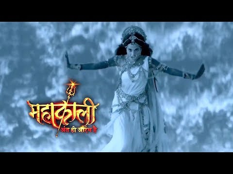 Download Mahakali Full Event Uncut Poojasharma Saurabh Raj