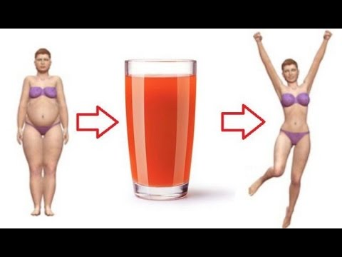 the-amazing-secret-of-dr.-oz-for-you-to-lose-weight-and-deflate-within-30-days-with-this-drink!