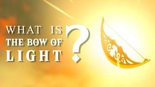 The Bow of Light - Zelda Lore