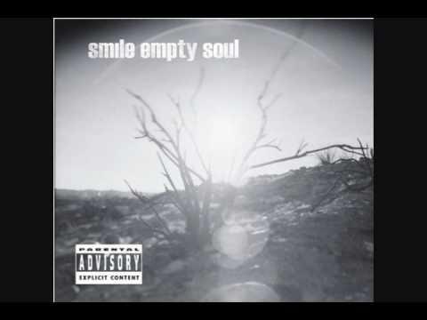 I want my life - Smile Empty Soul