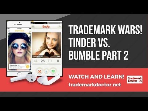 patent dating app