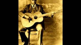 Watch Blind Willie Mctell Ticket Agent Blues video