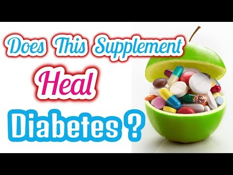 reverse-type-2-diabetes✅-does-this-supplement-heal-diabetes