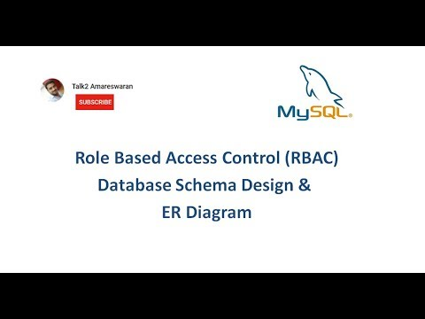 Database Design 36 - 1NF (First Normal Form of Database Normalization) from YouTube · Duration:  6 minutes 51 seconds