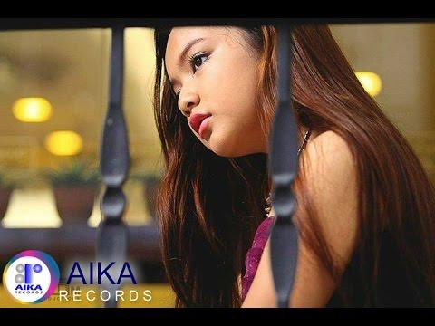 EURIKA - Bakit Ba Ganito ft. Jomari Angeles (Official Music Video)