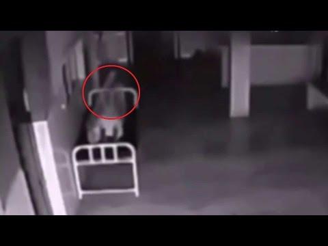 Порно видео со скрытых камер
