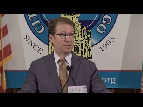Hon.  Peter Roskam, United States Representative State of Illinois, 6th District