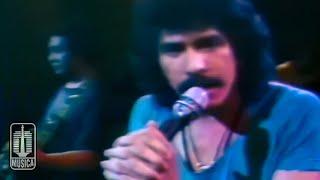 Download lagu Iwan Fals feat Setiawan Djody - Mata Dewa (Official Music Video)