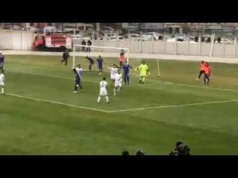 Gol demek Sinan Pektemek | Kocaeli Gazete
