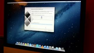 Anleitung: Boot Camp Windows Installation vom iMac, MacBook Air, etc. löschen - Tutorial