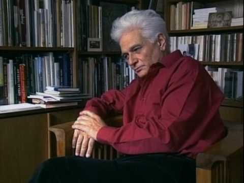 an analysis of the film derrida by kirby dick and amy ziering kofman Amy ziering kofman is the author of derrida derrida: screenplay and essays on the film screenplay and essays on the film by amy ziering kofman, kirby dick.