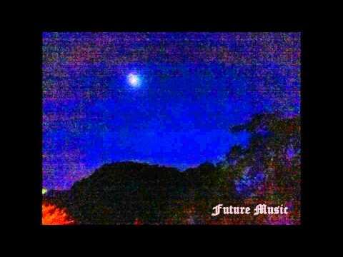 Chris Vidal MP3   The Target   Future Music