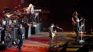 Bon Jovi - Lost Highway - 09/23/2017 - Live in Sao Paulo, Brazil